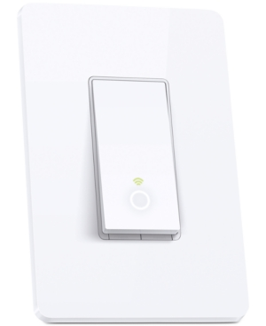 Image of Tp-Link Smart Switch