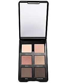 bareMinerals Gen Nude® Eyeshadow Palette