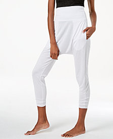 Free People FP Movement Echo Harem Pants