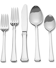 Stanton 5-Piece Place Setting