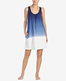 Lauren Ralph Lauren Tie-Dye Sleepshirt
