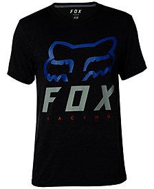 Fox Men's Heritage Forger Tech T-Shirt