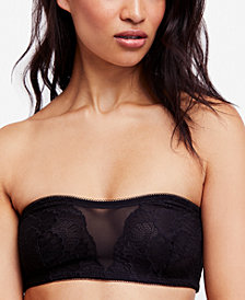 Free People Malinda Lace Bandeau