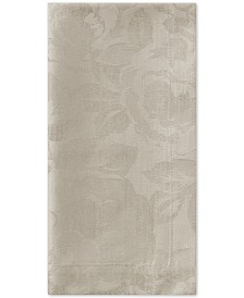 Waterford Camille Taupe Napkin