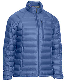 EMS® Men's Feather Packable Jacket
