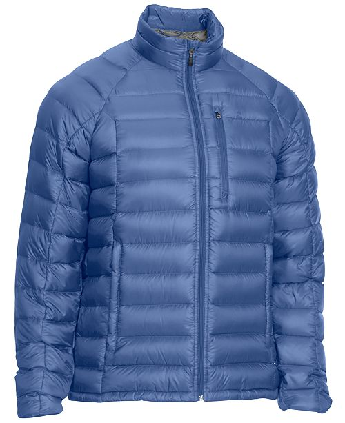 Eastern Mountain Sports EMS® Men's Feather Packable Jacket