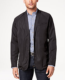 Kenneth Cole New York Men's Coaches Blazer