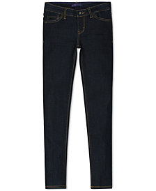 Levi's® 710 Plus Sizes Super Skinny Jean, Big Girls (7-16 PLUS)