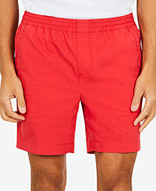 Nautica Men's Stretch Boardwalk Shorts