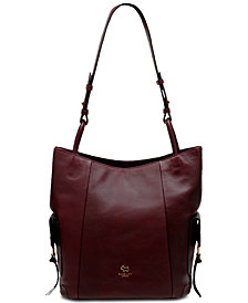 Radley London Lambeth Mews Large Hobo
