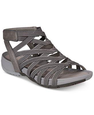 BareTraps Sammie Sandals