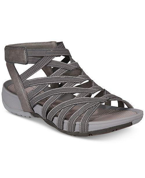 22de0eeb78 ... Baretraps Sammie Rebound Technology™ Strappy Wedge Sandals ...