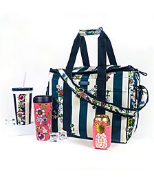 Vera Bradley Accessories Collection