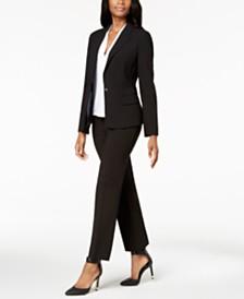 Wedding Suits For Women: Shop Wedding Suits For Women - Macy\'s