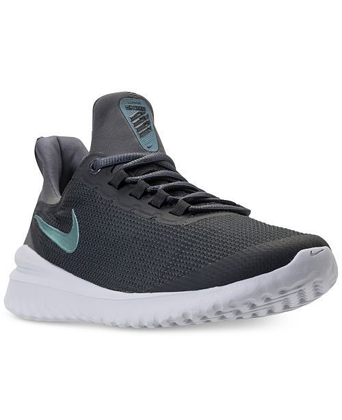 70224cda5a29a Nike Women s Renew Rival Running Sneakers from Finish Line ...