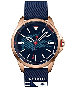 e454b55dcd Lacoste - Men's Clothing - Macy's