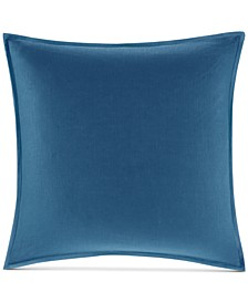 "Grover Oversized 24"" Square Decorative Pillow"