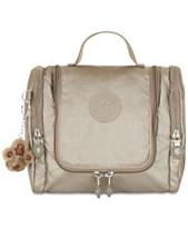 75772e7dc4 Makeup Bags   Cosmetic Bags - Macy s
