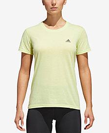 adidas Ultimate ClimaLite® T-Shirt