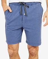 a7f1dd591dc7 Nautica Sleepwear  Shop Nautica Sleepwear - Macy s