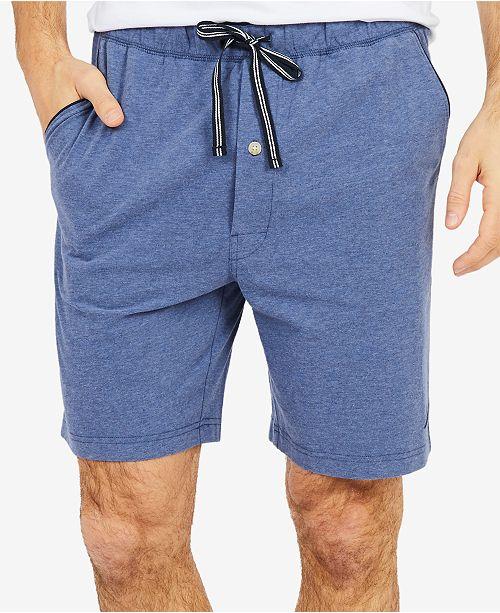 df4113a4fbb Nautica Knit Pajama Shorts & Reviews - Pajamas, Lounge & Sleepwear ...