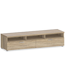 Glendale TV Stand, Quick Ship