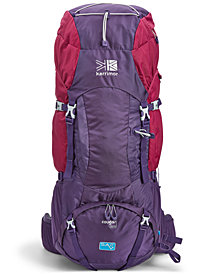 Karrimor Cougar 60+15 Pack from Eastern Mountain Sports