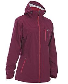 EMS® Women's Triton 3-in-1 Jacket