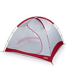 EMS® Big Easy 4 Tent