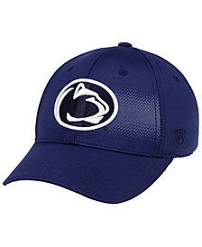 Top of the World Penn State Nittany Lions Life Stretch Cap