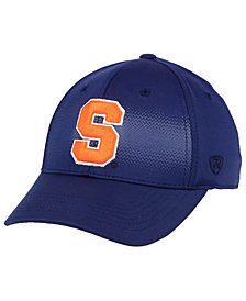 Top of the World Syracuse Orange Life Stretch Cap