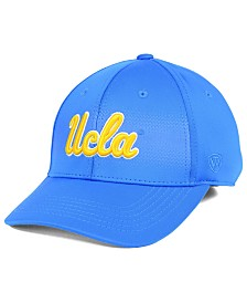 Top of the World UCLA Bruins Life Stretch Cap