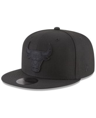 New Era 59fifty Chicago Bulls Kappe Herren