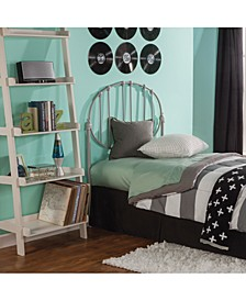 Emory Bed Collection, Quick Ship