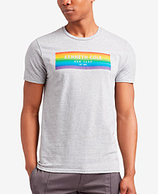 Kenneth Cole Pride Collection