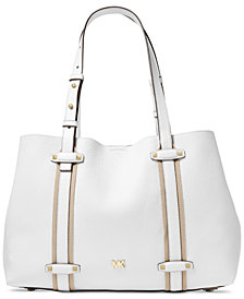 MICHAEL Michael Kors Griffin Large Tote