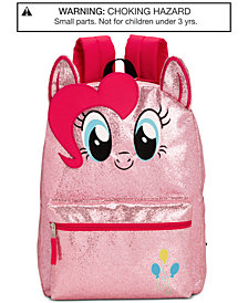 My Little Pony Backpack, Little & Big Girls