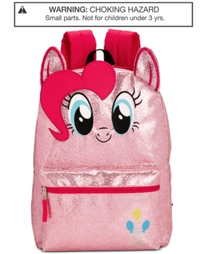 My Little Pony Backpack,...