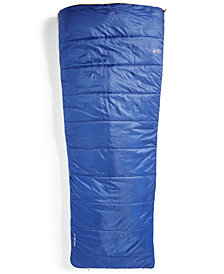 EMS® Bantam Rectangular 3550 Degree Sleeping Bag