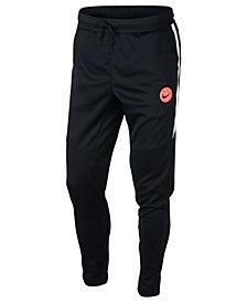Nike Men's Sportswear Sweatpants