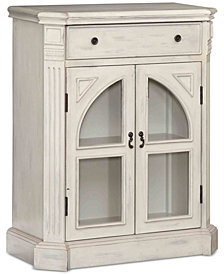 Colonial Cabinet, Quick Ship
