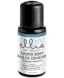 Ellia Juniper Berry Essential Oil