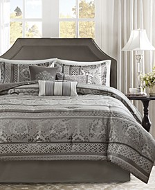 Ophelia Bedding Sets