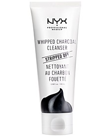 Stripped Off Whipped Charcoal Cleanser, 3.38 fl. oz.