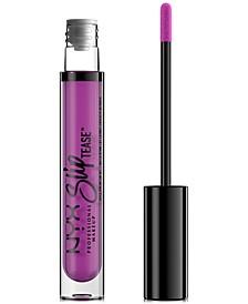Slip Tease Full Color Lip Oil, 0.13 fl. oz.