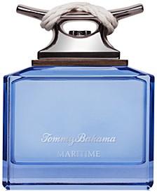 Men's Maritime Eau de Cologne Spray, 4.2-oz.