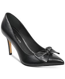 Marc Fisher Doreny Bow Pumps