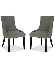 Aneva Dining Chair (Set Of 2)
