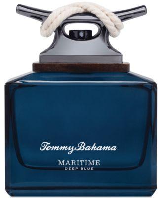 tommy bahama blue cologne