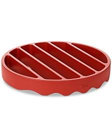 OXO Silicone Pressure-Cooker Rack